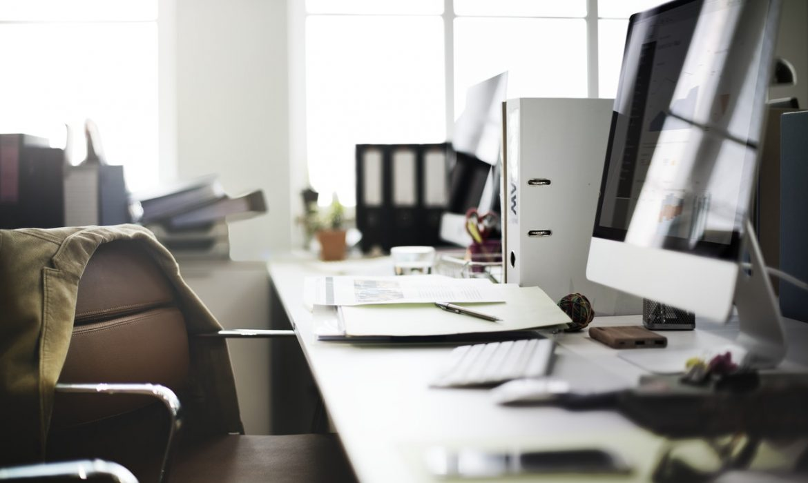 Make Moving Easy: Office Relocation Checklist